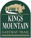 Kings Mountain Gateway Trail